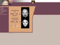 Excelsior-klavierduo.de