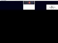 excelsior-classics.ch