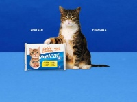Exelcat.ch