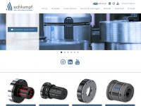 schlumpf-ag.com
