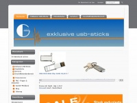exklusive-usbsticks.de