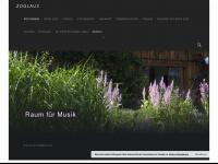 zoglau3.com
