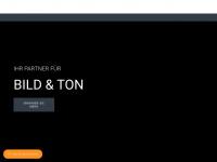 expert-kaelin.ch