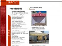 expresspavillon.de