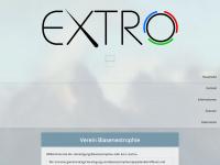 Exstrophie.ch