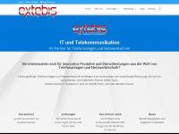 Extebis.de