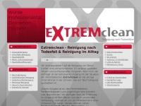 extremclean.ch