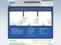 strem.com