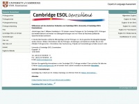 cambridgeesol.de