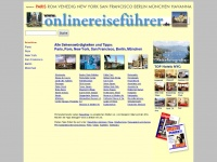 onlinereisefuehrer.de