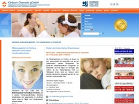 klinikumchemnitz.de