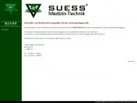 Suess-medtec.de