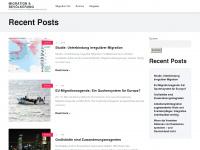 migration-info.de