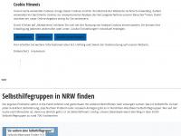selbsthilfenetz.de