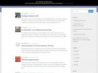 schulamt-neumarkt.de