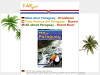 paraguay-aktuell.com