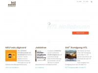 htl-hl.ac.at