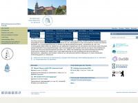 wiwi.hu-berlin.de
