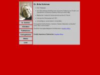 dr-brita-schirmer.de