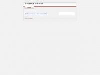 autismus-in-berlin.de