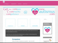 autismus.com