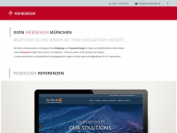 xion-webdesign.de