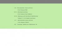 narrhalla1846.de