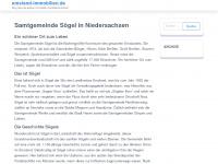 emsland-immobilien.de
