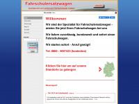fahrschulersatzwagen.de