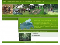 ljv-mecklenburg-vorpommern.de Thumbnail