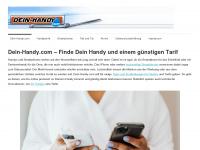 dein-handy.com