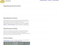 physiokornhaus.ch