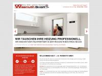 F-u-b-wasmuth.de