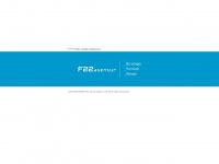 F22-agentur.de