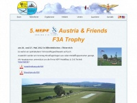 f3a-trophy.at Thumbnail
