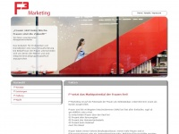 f3-marketing.de Thumbnail