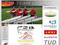 F3b-team-germany-2011.de