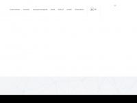 f3dm.de Webseite Vorschau