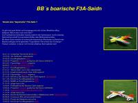 f3a-bayern-bb.de Webseite Vorschau