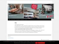 f40-fashion.de Thumbnail