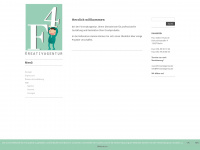 f4-kreativagentur.de Thumbnail