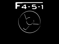 f451netz.de Thumbnail