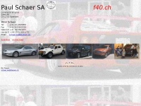 f40.ch Thumbnail