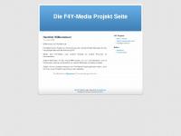 f4y-media.de Thumbnail