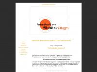 Fabelhafte-shakerboys.de