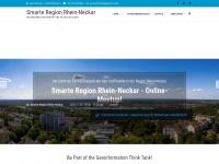 fachaustausch-geoinformation.de