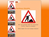 fachhaus-glaubitz.de