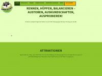 faegnaescht.ch