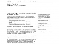 fage-petition.ch