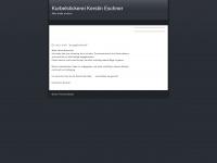 fahnenstickerei-eschner.de